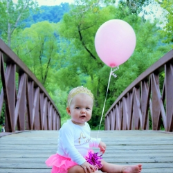 Bluff Country Photography - Children photos